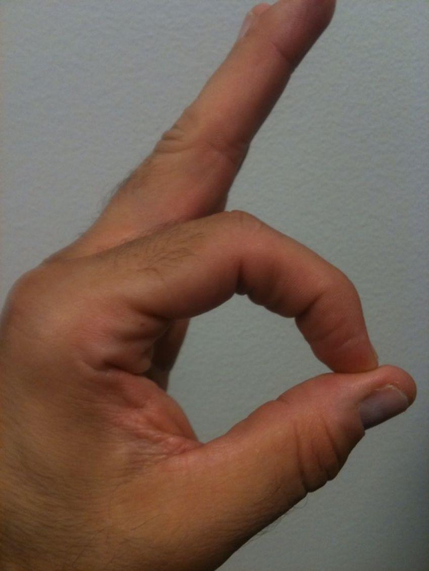 Stop houston gangs report gang crime tips violence texas gangs buycottarizona Choice Image